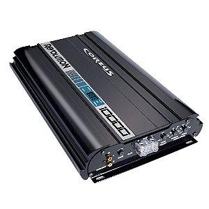 Revolution 10000 - Módulo Amplificador Corzus