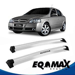 Rack Wave Chevrolet Astra 99/11