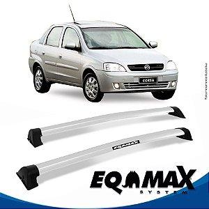 Rack Eqmax Chevrolet Corsa Joy Sedan 4 Pts Wave 02/12