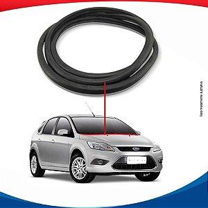 Borracha Inferior Parabrisa Ford Focus 09/...