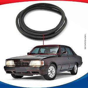 Borracha Parabrisa Chevrolet Opala Sedan  69/92