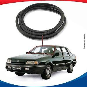 Borracha Parabrisa Ford Versailles  91/97
