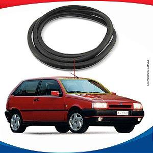 Borracha Parabrisa Fiat Tipo 02/11