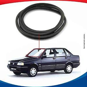 Borracha Com Esponja Parabrisa Fiat Premio 84/94