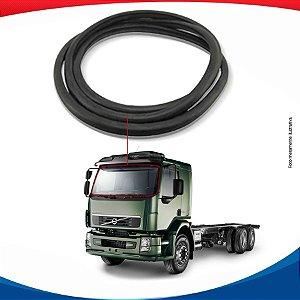 Borracha Parabrísa Volvo VM23 03/16