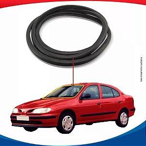 Borrachado Parabrisa Renault Megane Sedan 95/05