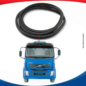 Borracha Parabrisa Volvo VM17 03/16