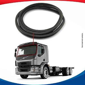 Borracha Parabrisa Volvo VM260 03/16