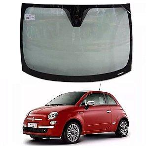 Parabrisa para Fiat 500 09/16 - Vidro Dianteiro