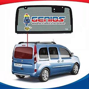 Vigia Térmico  Renault Kangoo 07/... Traseiro Vigia