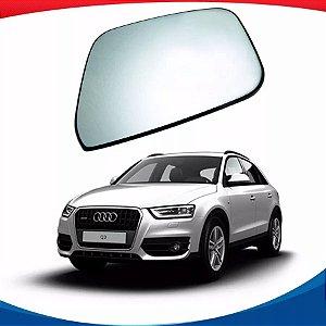 Vidro Porta Original Audi Q3 12/16