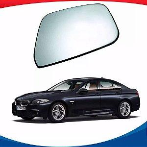 Vidro Porta Original BMW Série 5 4Pts 10/16