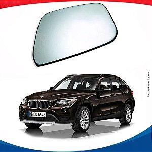 Vidro Porta Original BMW X1 12/15