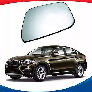 Vidro Porta Original BMW X6 13/16