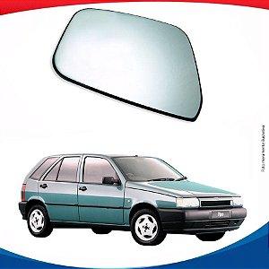Vidro Porta Fiat Tipo 4 Portas 93/97