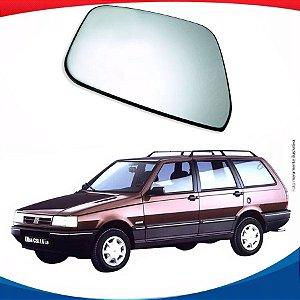 Vidro Porta Fiat Elba 4 portas 84/96