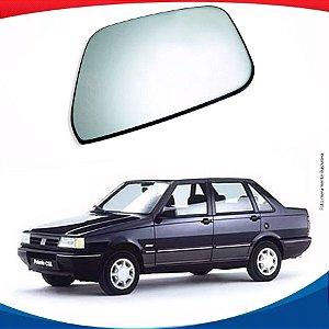 Vidro Porta Fiat Premio 4 portas 84/94