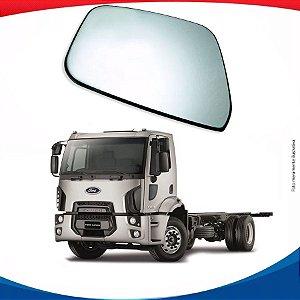 Vidro De Porta Caminhao Ford Cargo 11/16
