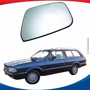 Vidro De Porta Ford Belina II 78/86