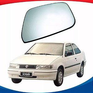 Vidro De Porta VW Logus 93/97