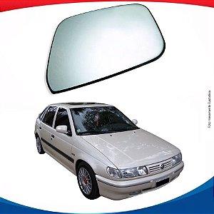 Vidro De Porta VW Pointer 94/96