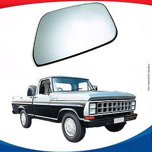 Vidro de Porta Ford F1000 71/91