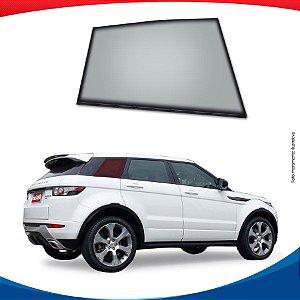 Janela Traseira Lateral Land Rover Range Rover Evoque 11/16