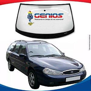 Parabrisa Ford Mondeo 93/01 Vidro Dianteiro