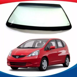 Parabrisa Honda New Fit 09/13