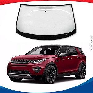 Parabrisa Land Rover Discovery Sport 15/16 C/ 3 Sensores