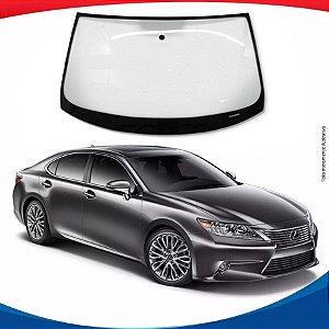 Parabrisa Lexus Es 350 12/16 Vidro Dianteiro Com Sensor