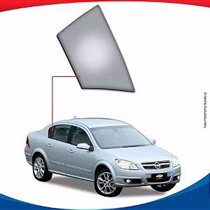 Vidro Óculos Traseiro Direito Chevrolet Vectra 06/12