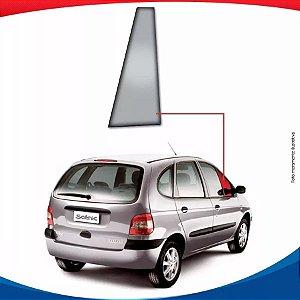 Vidro Óculos Dianteiro Direito Renault Scenic 99/11