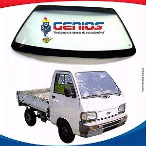 Parabrisa Asia Towner 93/99 Pick-up Vidro Dianteiro Towner