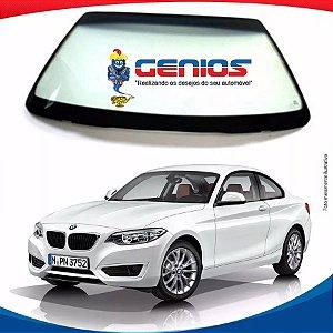 Parabrisa Bmw Série 3 Sedan Com Sensor Redondo 12/16