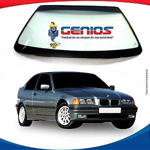 Parabrisa do BMW Série 3 Compact 2 Portas 94/99
