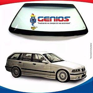 Parabrisa Bmw Série 3 Touring SW 4 Portas 91/98