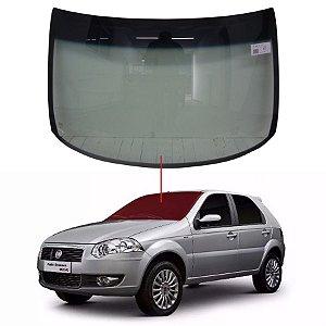 Parabrisa Fiat Palio 96/16 Vidro Dianteiro Sem Sensor Saint Gobain