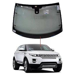 Parabrisa Land Rover Range Rover Evoque 11/13 Saint Gobain