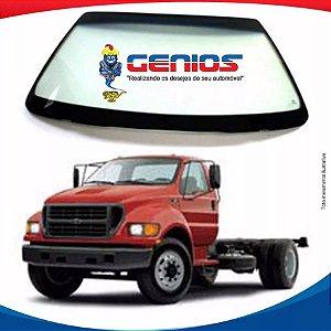 Parabrisa Ford F12000 92/98 Vidro Dianteiro