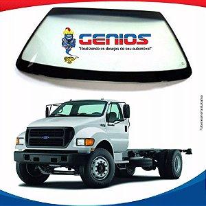 Parabrisa Ford F14000 92/98 Vidro Dianteiro