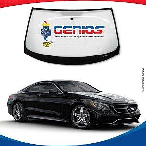 Parabrisa Mercedes E 63 Coupe 15/... Com 2 Sensores