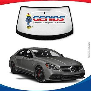 Parabrisa Mercedes E 250 Coupe 14/16  2 Com Sensor