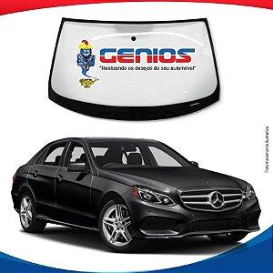 Parabrisa Mercedes E 350 Sedan 13/16 Com 2 Sensores