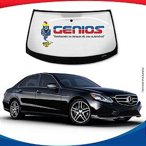 Parabrisa Mercedes E 400 Coupe 15/...  Com 2 Sensores