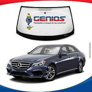 Parabrisa Mercedes E 250 Sedan 14/16 - 2 Com Sensor