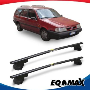 Rack Teto Alpha Aço Fiat Tempra Wagon 95/97