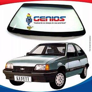 Parabrisa Chevrolet Kadett 89/99 MENEDIN