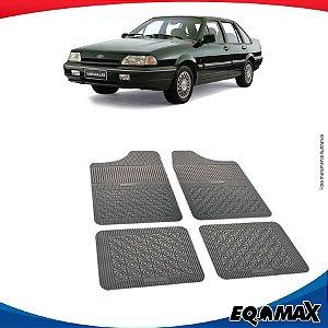 Tapete Borracha Eqmax Ford Versailles