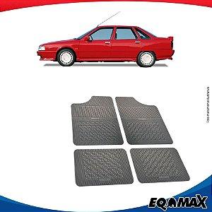 Tapete Borracha Eqmax Renault R21